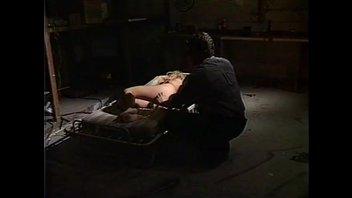 Мэрилин Джесс и Трейси Лордс сцены секса.