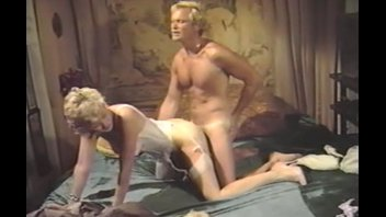 """Ретро фильм """"Easy Cum Easy Go"""" (1985)"""