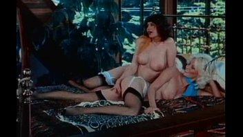 """Ретро фильм """"Free And Foxy"""" (1985)"""