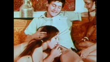 Вкус молодости 1974.