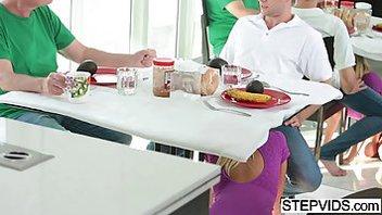 Кэгни Линн Картер (Kagney Linn Karter) любит жаркие шалости