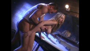 Джулия Энн (Julia Ann) уединилась с любовником сцена из Confessions Of An Adulteress (2004)