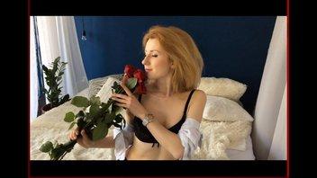 Нина Колотиленко . Nina Kolotilenko .LaraGold