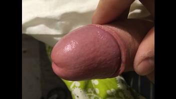 Небольшой