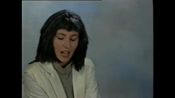 ВИЛЛА  (С РУССКИМ ПЕРЕВОДОМ) / DAS LANDHAUS (1986)